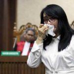 Terkini Tanggapan KPK Soal Putusan PK Hakim Bagi Mantan Bupati Talud