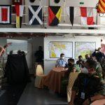 17 Atase Pertahanan Negara Sahabat Tiba Di Indonesia ini Agendanya