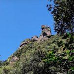 Nikmati Rasa Tenang di Gunung Ranai, Puncak Tertinggi di Natuna