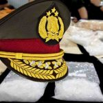 Kelakuan Oknum Polisi di Sumut 8 Tersangka Kasus 57 Kg Sabu Tak Bertuan