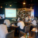 Program Kartu Prakerja dan BP2MI Rangkul Purna Pekerja Migran Indonesia
