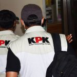 KPK Klaim Data ICW Tak Bisa Dipahami