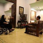 Kesan Prabowo Subianto Untuk Rachmawati Soekarnoputri Semasa Hidup