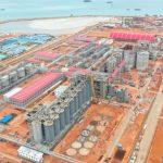 Ekonomi Provinsi Kepri Mulai Bergerak Menuju Gelobal dari Sektor ini