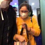 dr. Lois Owien Dibebaskan Bareskrim Polri, Akui Kesalahan Sebar Hoax