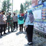 Panglima TNI: Pahlawan Kesehatan, Lakukan Tugas Mulia