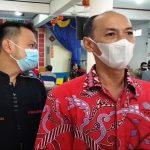 NEWS VIDEO: PSMTI Bersama Pemda Lingga dan TNI Polri Sukseskan Serbuan Vaksinasi