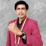 PD Hima Persis Tanjungpinang Minta Walikota Evaluasi Kinerja Kasatpol-PP
