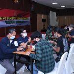 TNIRekrut Ribuan Relawan Medis dan Non Medis Untuk ini
