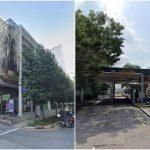 Infeksi Covid-19 Singapore, Tercatat 53 Kasus Aktif