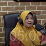 Siti Fadilah Supari Idolakan Soekarno, Menilai Berita Covid-19 Menakutkan dari Virusnya