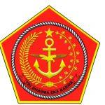 Panglima TNI Mutasi dan Promosi Jabatan 21 Perwira Tinggi Berikut Namanya
