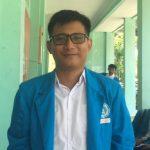 Dinilai Lambat Gelar Pemilihan Presma UMRAH, Ihsan Imaduddin Kritik Kinerja KPR